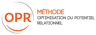 logo-methode-opr